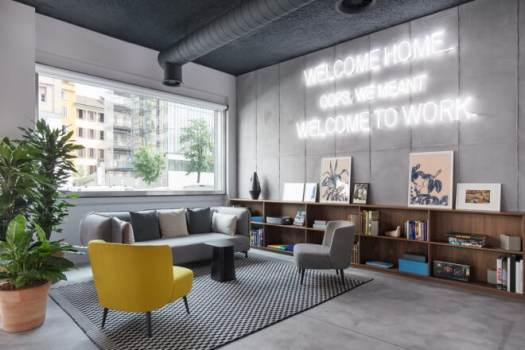 coworking-spaces-milano-01-660x440