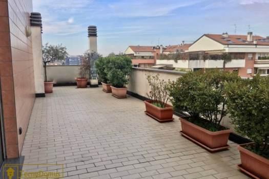 Agenzia Milano | TecnoDomus Immobiliare